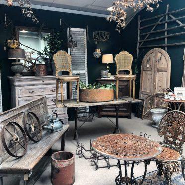 bonds-lifestyle-stratford-upon-avon-cotswolds-concierge (8)
