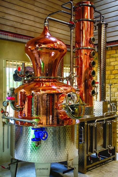 cotswold-distillery-cotswolds-concierge (11)