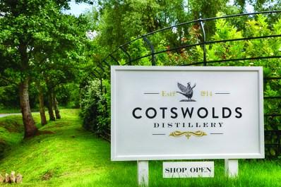 cotswold-distillery-cotswolds-concierge (2)