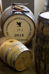 cotswold-distillery-cotswolds-concierge (4)