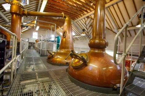 cotswold-distillery-cotswolds-concierge (7)