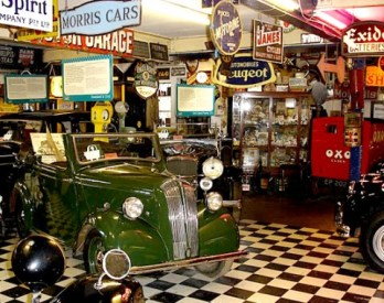 cotswold-motoring-museum-cotswolds-concierge-1