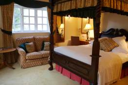 cotswold-plough-hotel-cotswolds-concierge-10