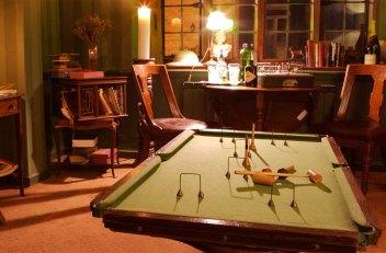 cotswold-plough-hotel-cotswolds-concierge-3