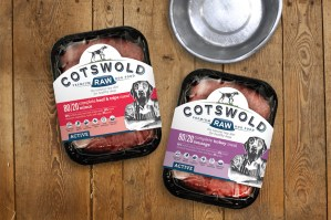 cotswold-raw-dog-food-cotswolds-concierge (2)