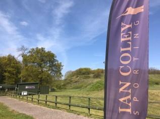 cotswolds-concierge-huddle-ian-coley-shooting (2)
