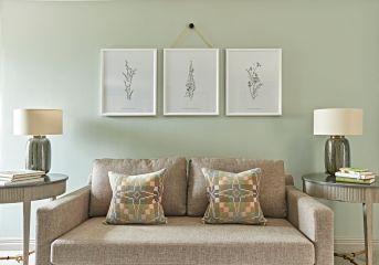 fish-hotel-cotswolds-concierge-broadway (3)