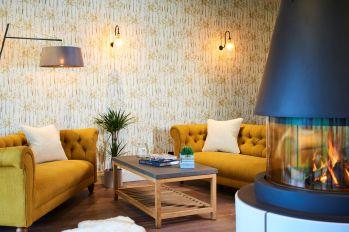 fish-hotel-cotswolds-concierge-broadway (5)