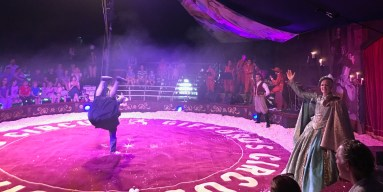 giffords-circus-any-port-in-a-storm-cotswolds-concierge (17)
