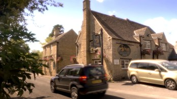 green-shed-video-cotswolds-concierge (23)