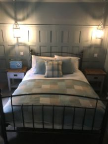 highway-inn-burford-cotswolds-concierge (13)