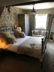 highway-inn-burford-cotswolds-concierge (14)