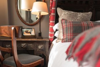 lygon-arms-broadway-cotswolds-concierge (15)