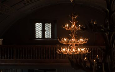 lygon-arms-broadway-cotswolds-concierge (6)