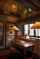 lygon-arms-broadway-cotswolds-concierge (9)