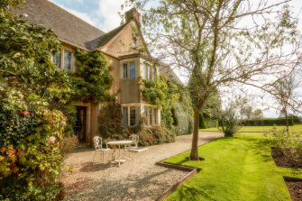 mallory-court-hotel-spa-cotswolds-concierge (18)