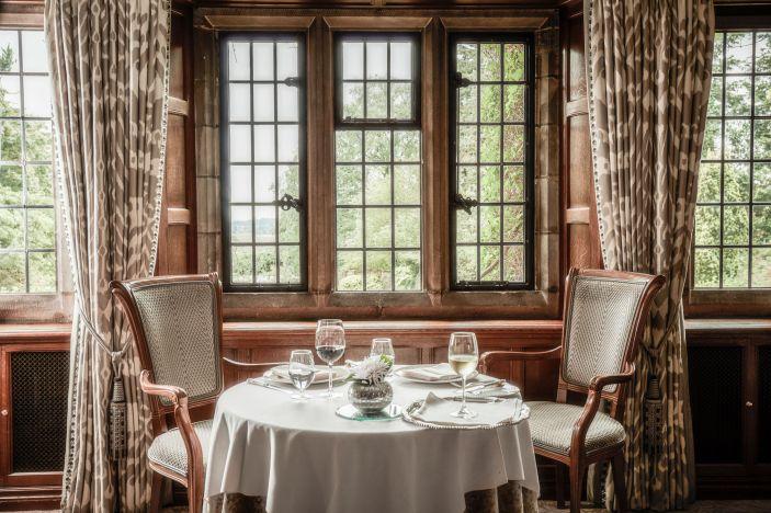 mallory-court-hotel-spa-cotswolds-concierge (23)
