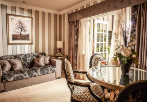 mallory-court-hotel-spa-cotswolds-concierge (25)