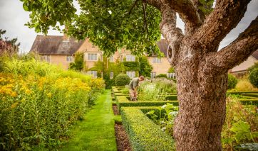mallory-court-hotel-spa-cotswolds-concierge (9)