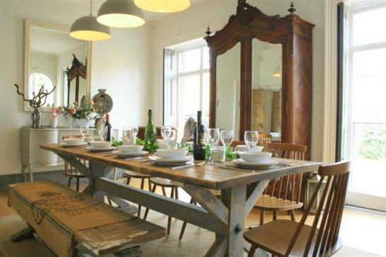 manor-cottages-holiday-properties-cotswolds-concierge (11)