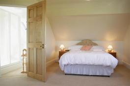 manor-cottages-holiday-properties-cotswolds-concierge (14)