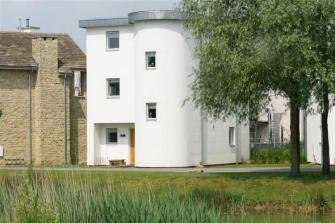 manor-cottages-holiday-properties-cotswolds-concierge (17)