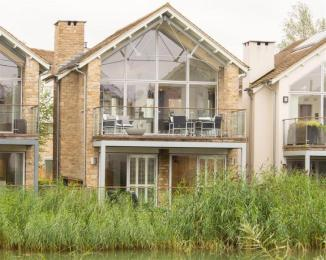 manor-cottages-holiday-properties-cotswolds-concierge (18)
