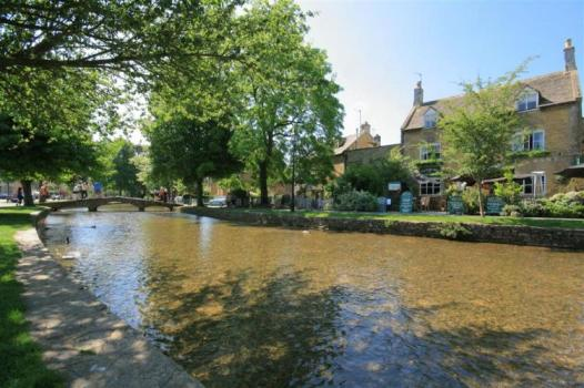 manor-cottages-holiday-properties-cotswolds-concierge (19)