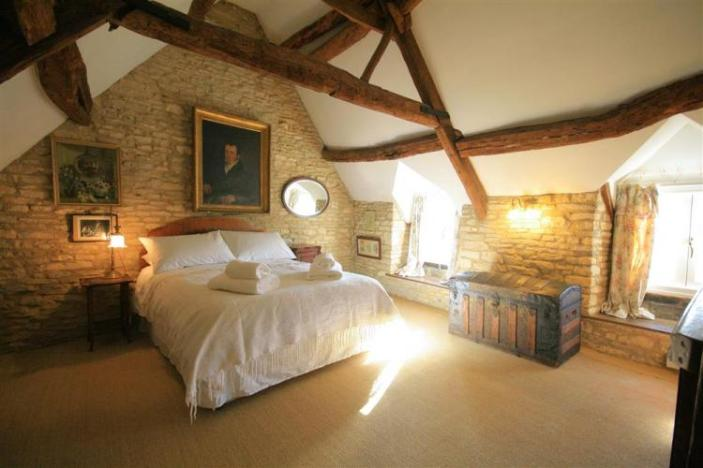 manor-cottages-holiday-properties-cotswolds-concierge (20)