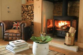 manor-cottages-holiday-properties-cotswolds-concierge (22)