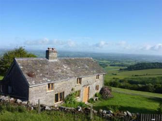 manor-cottages-holiday-properties-cotswolds-concierge (4)