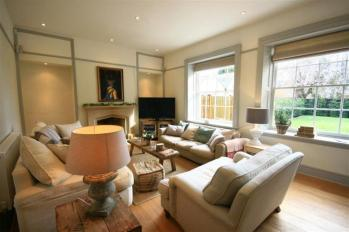 manor-cottages-holiday-properties-cotswolds-concierge (8)