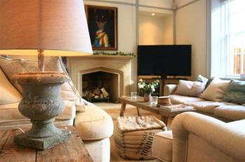 manor-cottages-holiday-properties-cotswolds-concierge (9)