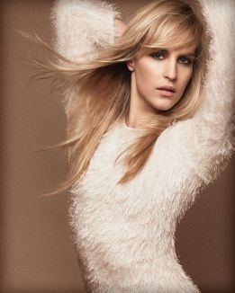 mode-hairdresser-chipping-campden-cotswolds-concierge (4)