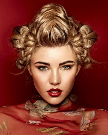 mode-hairdresser-chipping-campden-cotswolds-concierge (6)