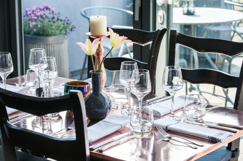 the-bell-alderminster-stratford-upon-avon-cotswolds-concierge (11)