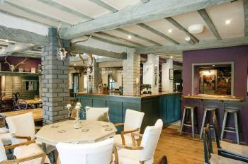 the-bell-alderminster-stratford-upon-avon-cotswolds-concierge (16)
