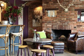 the-bell-alderminster-stratford-upon-avon-cotswolds-concierge (18)