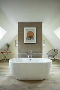 the-fish-hotel-broadway-cotswolds-concierge (3)