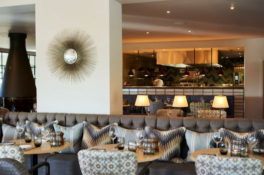 the-fish-hotel-broadway-cotswolds-concierge (4)