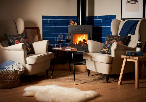the-fish-hotel-broadway-cotswolds-concierge (6)