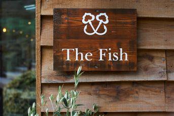 the-fish-hotel-cotswolds-concierge (23)