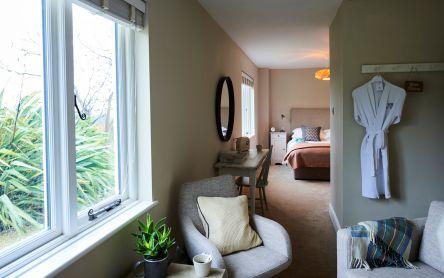 the-fish-hotel-cotswolds-concierge (29)