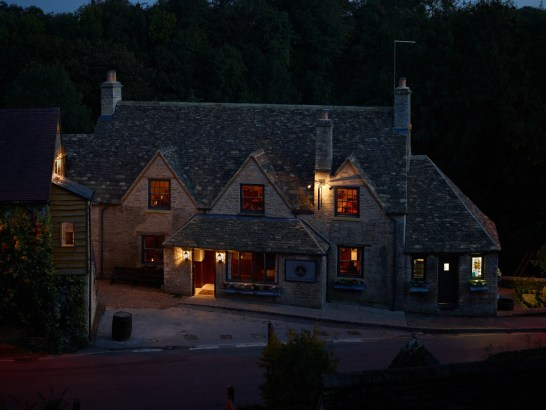 the-royal-oak-tetbury-cotswolds-concierge (1)
