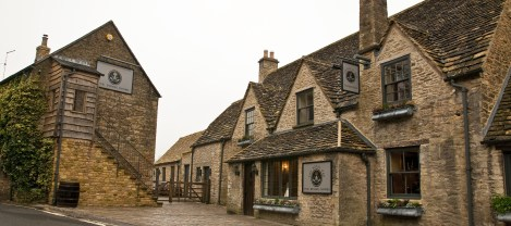 the-royal-oak-tetbury-cotswolds-concierge (6)