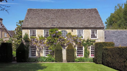 bruern-cottages-gardens-cotswolds-concierge (5)