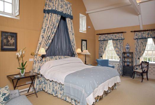 cotswolds-concierge-bruerne-cottages (4)