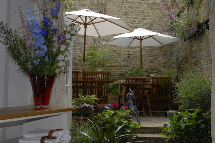 wild-thyme-restaurant-chipping-norton-cotswolds-concierge (3)