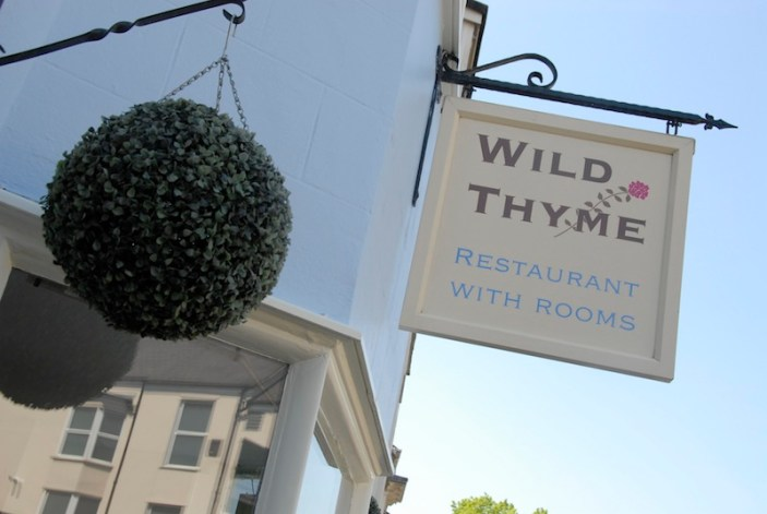 wild-thyme-restaurant-room-chipping-norton-cotswolds-concierge (14)