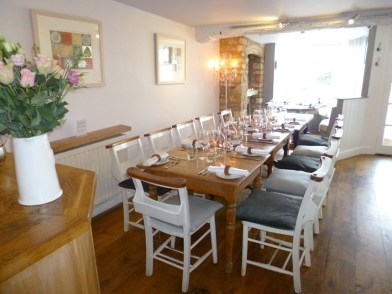 wild-thyme-restaurant-room-chipping-norton-cotswolds-concierge (2)